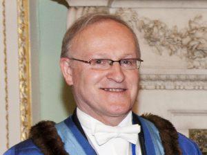 Philip Morrish