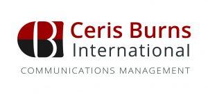 CBI_Logo2013_CMYK_V1