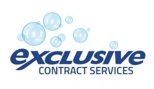 Exclusive logo (2)