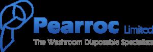 pearroc logo
