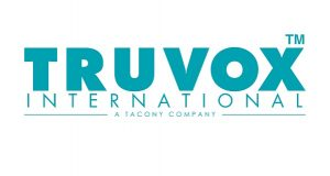 TruvoxInternational(Teal Text) (web)