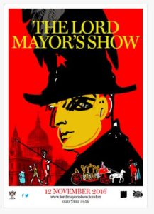 lord-mayors-show-2016
